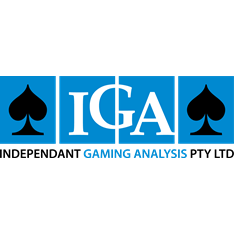 Independant Gaming Analysis (IGA)