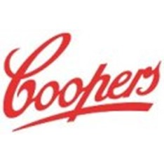 Coopers Brewery