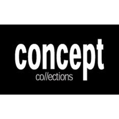 Concept Collections