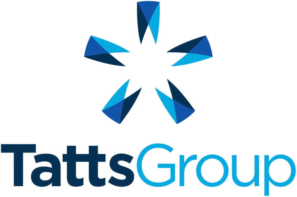 Tatts Group