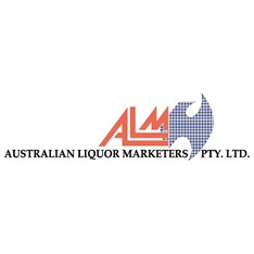 Australian Liquor Marketers