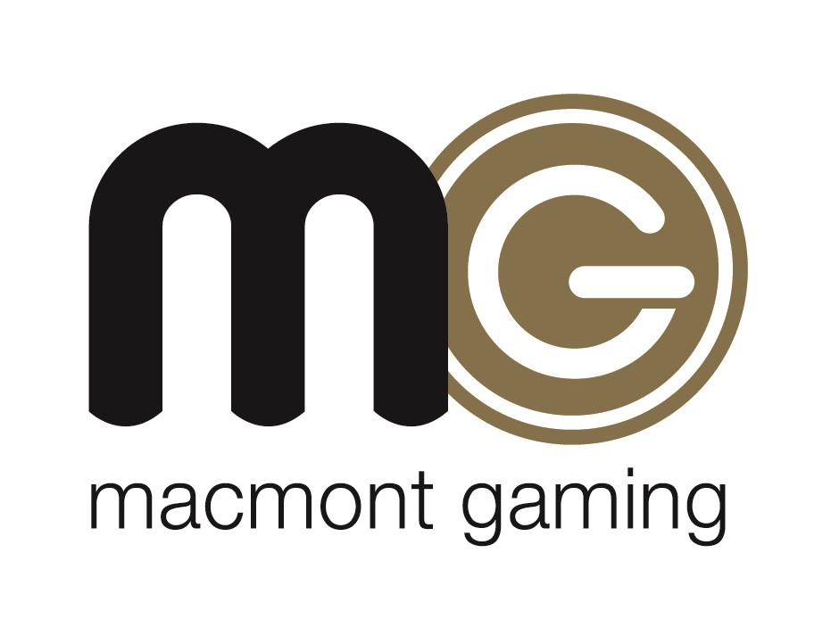 Macmont Gaming Supplies