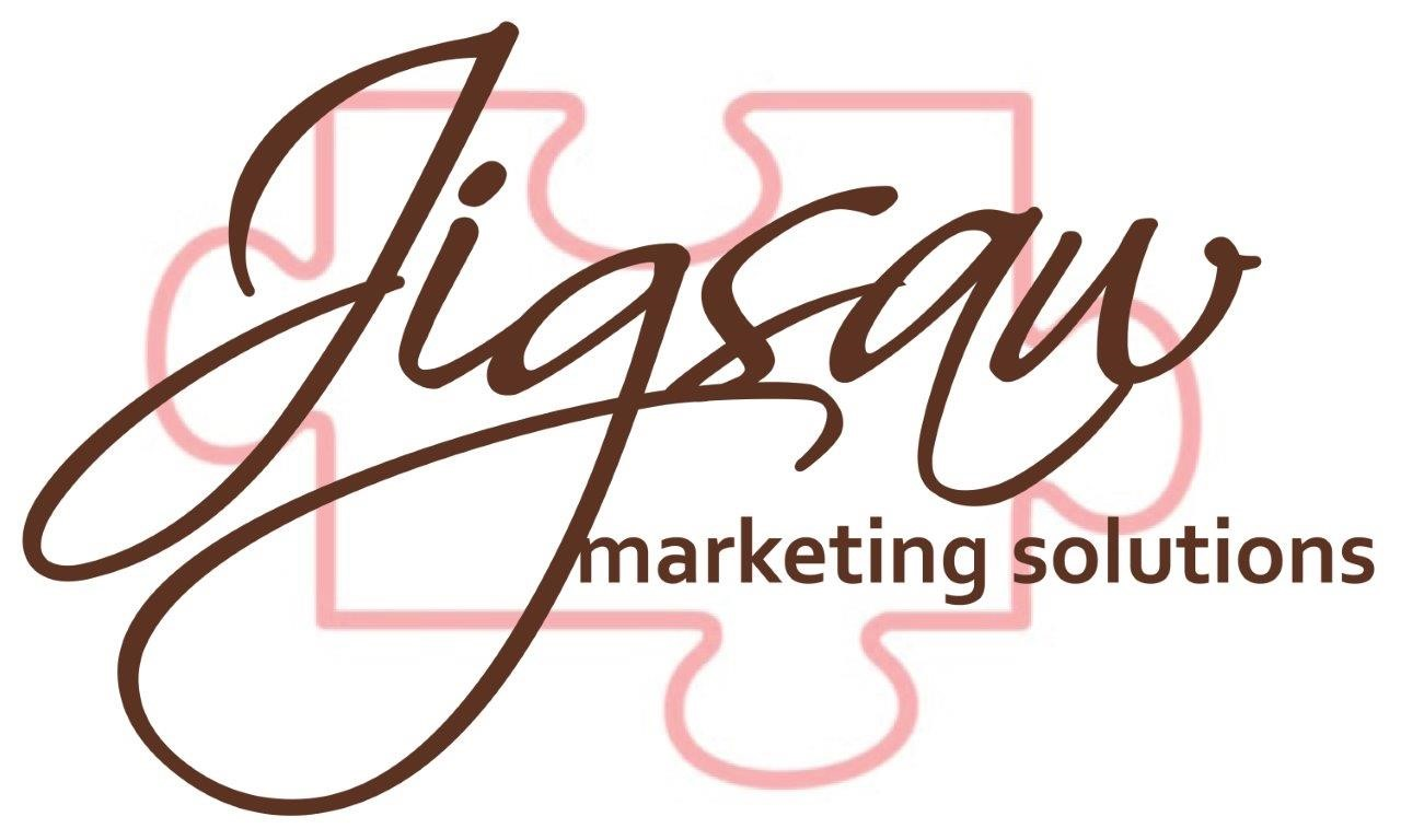 Jigsaw Marketing Solutions