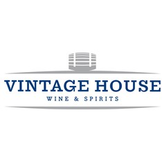 Vintage House Wine & Spirits