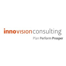 Innovision Consulting