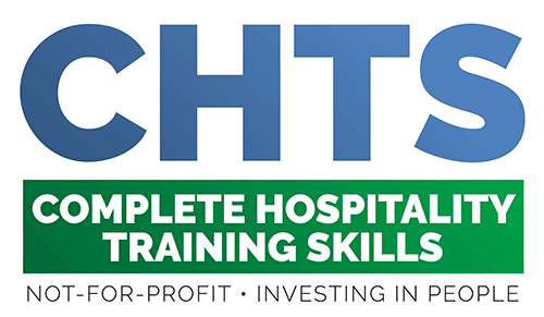 Complete Hospitality Training Services