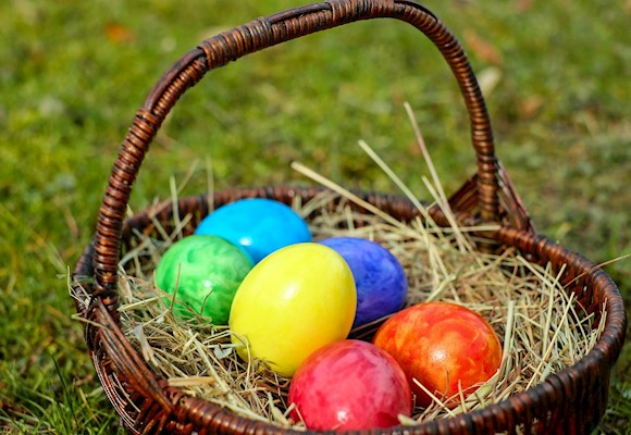 Easter trading hours clubs sa licensed clubs association of easter trading hours negle Gallery