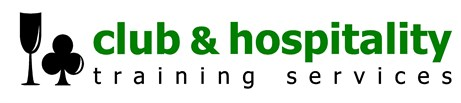Club and Hospitality Training Services
